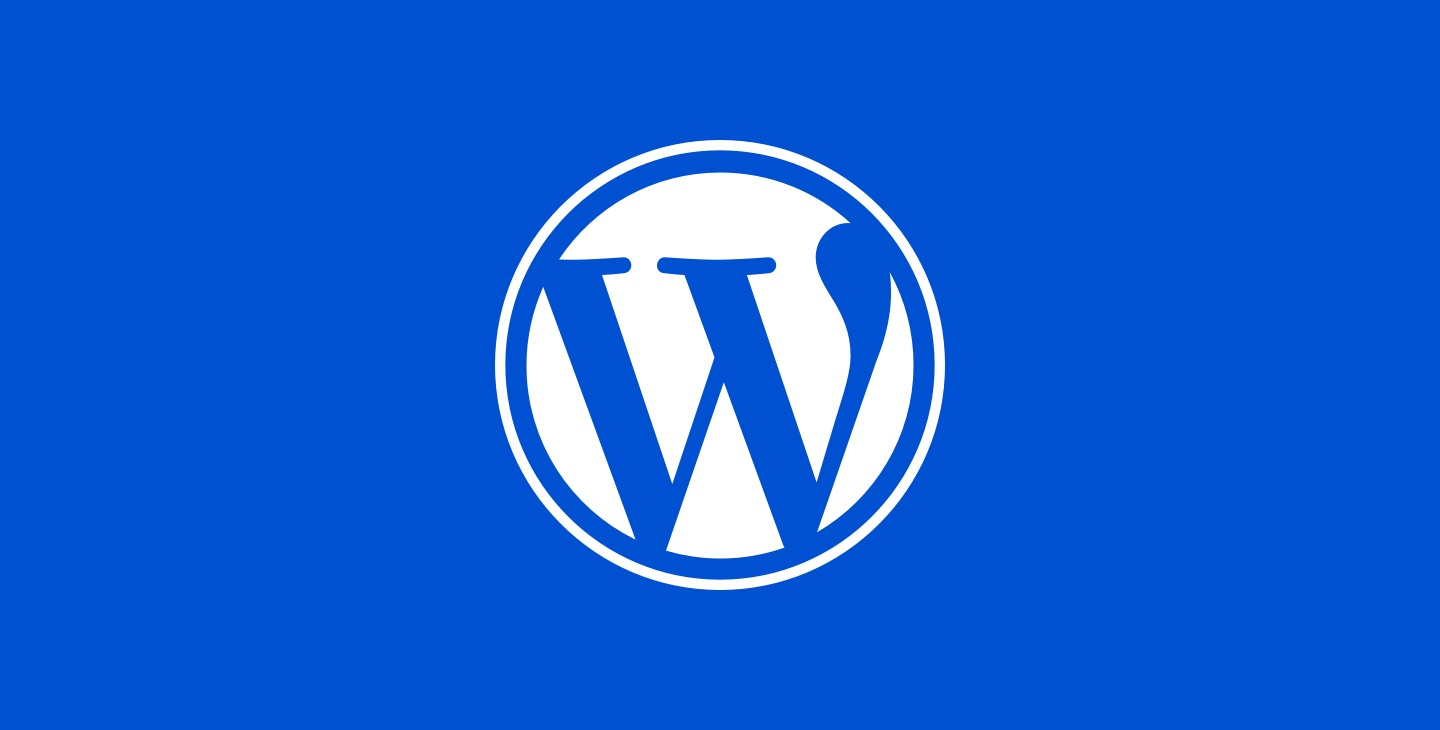Useful WordPress Functionality