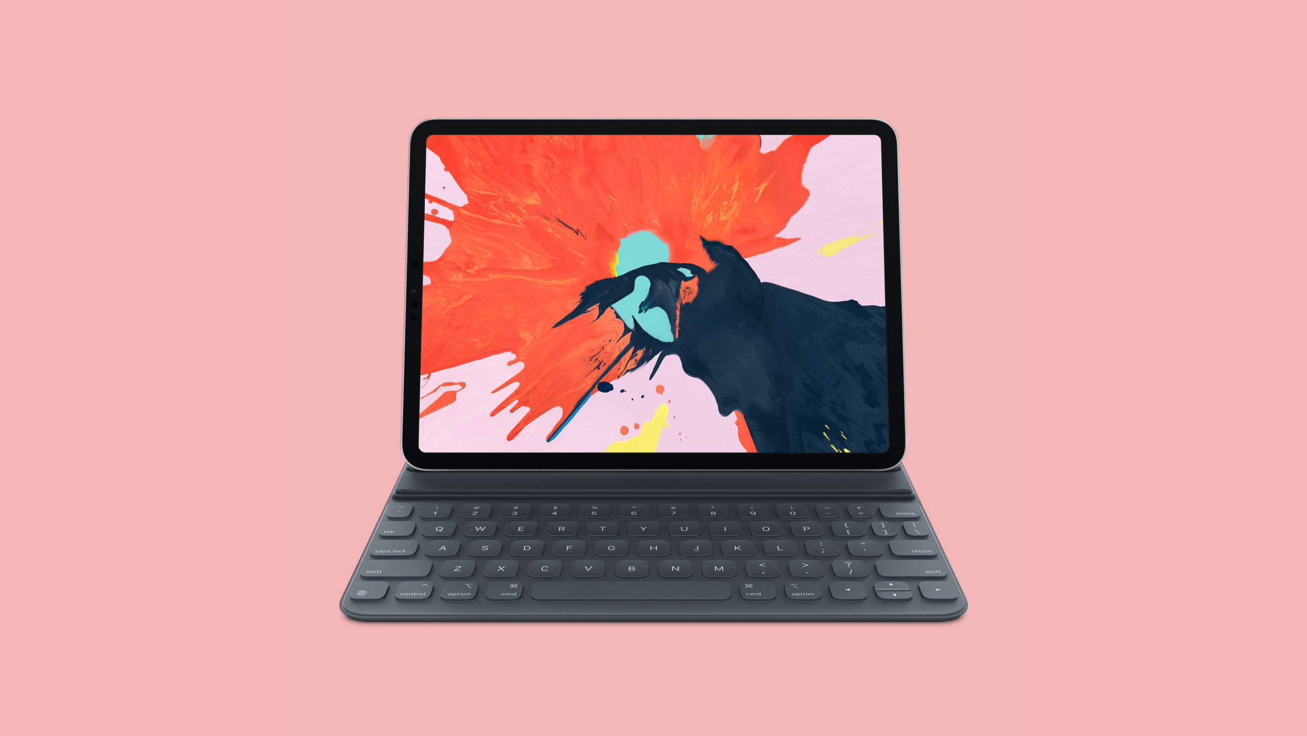 Is the iPad Pro worth it?