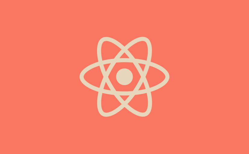 React for Design